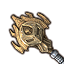 ON-icon-weapon-Staff-Stonekeeper.png