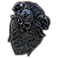 ON-icon-armor-Shield-Grim Harlequin.png