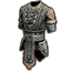 ON-icon-armor-Cotton Jerkin-Nord.png
