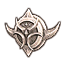 ON-icon-armor-Girdle-New Moon Priest.png