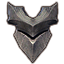 ON-icon-armor-Girdle-Scalecaller.png
