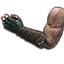 ON-icon-armor-Gloves-Mercenary.png