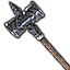 ON-icon-weapon-Mace-Malacath.png