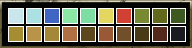 ON-eye colors-Khajiit.png