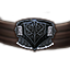 ON-icon-armor-Girdle-Ebony.png
