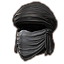 ON-icon-armor-Hat-Pyre Watch.png