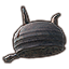 ON-icon-hat-Cadwell's Helm.png