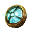 ON-icon-style material-Arkthzand Sprocket.png