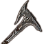ON-icon-weapon-Dwarven Axe-Outlaw.png