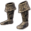 ON-icon-armor-Full-Leather Boots-Nord.png