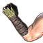 ON-icon-armor-Gloves-Glenmoril Wyrd.png
