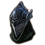 ON-icon-armor-Hat-Ebony.png