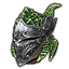 ON-icon-armor-Head-Legendary Dragon.png