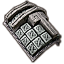 ON-icon-armor-Orichalc Steel Pauldrons-Argonian.png