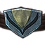 ON-icon-armor-Sash-Glass.png