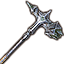 ON-icon-weapon-Mace-Glass.png