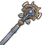 ON-icon-weapon-Staff-Dwarven Remnant.png