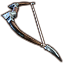 ON-icon-weapon-Yew Bow-Orc.png