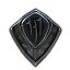 ON-icon-armor-Girdle-Silver Dawn.png