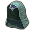 ON-icon-armor-Hat-Psijic.png