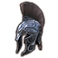 ON-icon-hat-Arena Gladiator Helm.png