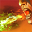 ON-icon-skill-Ardent Flame-Noxious Breath.png