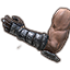 ON-icon-armor-Full-Leather Bracers-Orc.png