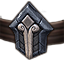 ON-icon-armor-Girdle-Maormer.png