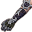 ON-icon-armor-Hands-Dark Seducer.png