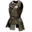 ON-icon-armor-Homespun Jerkin-Imperial.png