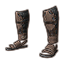 ON-icon-armor-Shoes-New Moon Priest.png