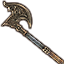ON-icon-weapon-Axe-Ebonheart Pact.png