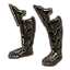 ON-icon-armor-Sabatons-Daedric.png