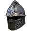 ON-icon-armor-Steel Helm-Breton.png