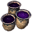 ON-icon-dye stamp-Holiday Purple and Pitch.png