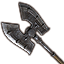 ON-icon-weapon-Battleaxe-Mercenary.png