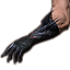 ON-icon-armor-Bracers-Xivkyn.png