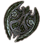 ON-icon-armor-Shield-Glass.png