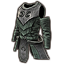 ON-icon-armor-Steel Cuirass-Khajiit.png