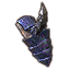 ON-icon-armor-Shoulders-Opal Lord Warden.png