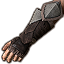ON-icon-armor-Steel Gauntlets-Khajiit.png