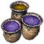ON-icon-dye stamp-Holiday Peanut Butter & Jelly.png