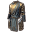 ON-icon-armor-Cuirass-Apostle.png