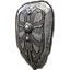 ON-icon-armor-Ebony Steel Shield-Argonian.png