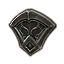 ON-icon-armor-Girdle-Ebonsteel Knight.png