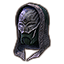 ON-icon-armor-Hat-Worm Cult.png