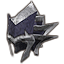 ON-icon-armor-Head-Dark Seducer.png