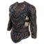 ON-icon-armor-Leather Jack-Orc.png