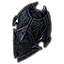 ON-icon-armor-Shield-Ebony.png