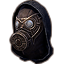 ON-icon-hat-Radius Rebreather.png